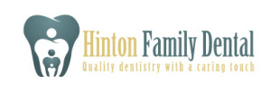 HintonFamilyDental_logo